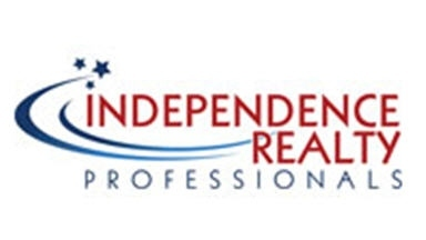 Independence Realty Professionals - Tempe, AZ