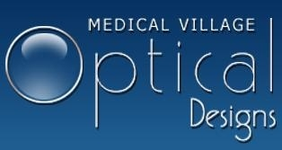 Knoerr, Roy, OD Medical Village Optical Dsgns