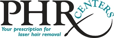 Phr Center LLC
