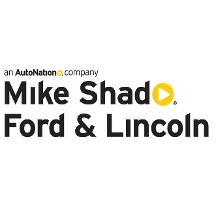 Mike Shad Ford Lincoln Mercury