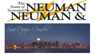 Neuman & Neuman Real Estate Inc.