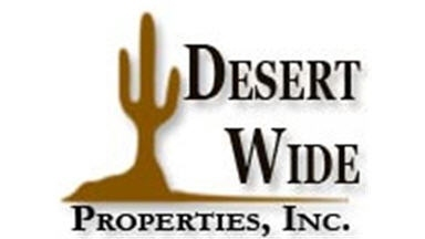 Desert Wide Properties, Inc.