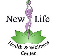 New Life Health & Wellness Center