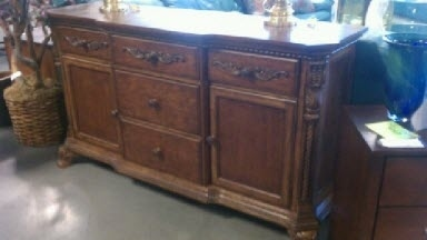 Colleen 39 S Classic Consignment In Las Vegas Nv 89108 Citysearch