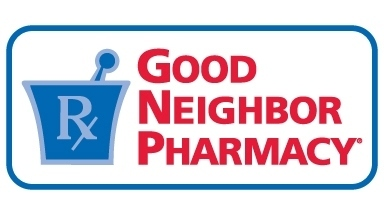 New Graham Pharmacy