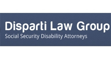 Disparti Law Group, P.A. - Chicago, IL