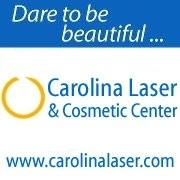 Carolina Laser and Cosmetic Center