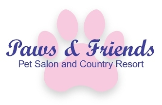 Paws & Friends - Manvel, TX