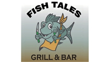 Fish Tales Grill &amp; Bar