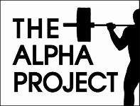 The Alpha Project