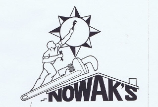 Nowak Heating & Air Cond INC - Hayward, CA