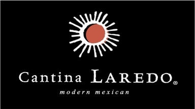 Cantina Laredo