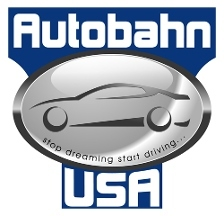 Autobahn USA