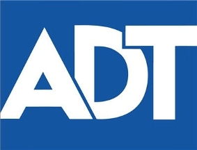 Wichita ADT Authorized Security Dealer - Protect Your Home