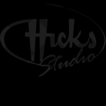 Hicks Studio - Flint, MI