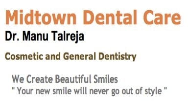 Midtown Dental Care