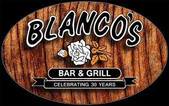 Blanco&#039;s Bar And Grill