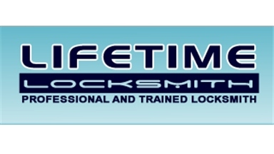 Lifetime Locksmith Martinz