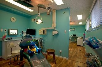 St. Paul Pediatric Dentistry