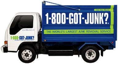 Final Got-Junk Review. Got-Junk works as described. When it comes to trash removal, you only have so many options. You can opt to do it yourself, hire some freelance trash person, stick it out in your front yard and hope someone takes it, or hire a professional junk removal company to do it for you.