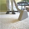 A's Carpet Cleaning