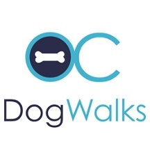 Oc Dog Walks Dog Walking & Pet Sitting