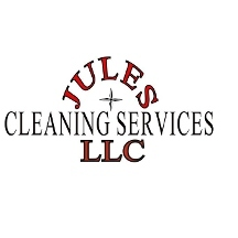 Jules Cleaning Services - Fort Myers, FL
