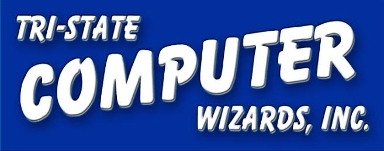 Tri-State Computer Wizards Inc