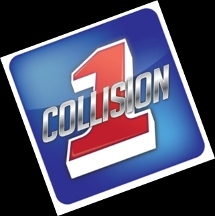 Collision 1-Roosevelt Autobody