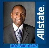 Allstate Insurance Company Darrayl Miles