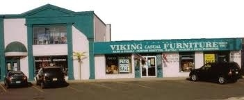viking casual furniture in cherry hill nj 08002 citysearch