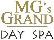 Mg Grand Day Spa