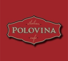 Polovina Italian Cafe (formerly Raia&#039;s)