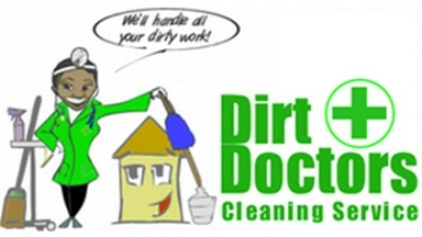 Dirt Doctors Cleaning Service