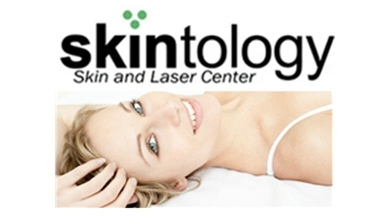 Skintology Laser Hair Removal Spa New York