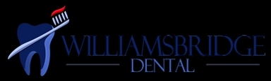 Golden, Jeffrey L, DDS Williamsbridge Dental