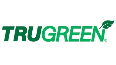 Trugreen Lawn Care