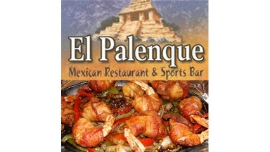 El Palenque Mexican Restaurant & Sports Bar
