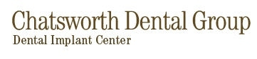 Chatsworth Dental Group - Chatsworth, CA