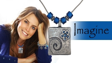 Inspiranza Designs Home Based Jewelry Sales