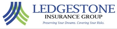 Ledgestone Insurance Group