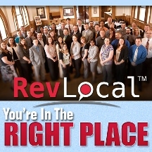 Revlocal