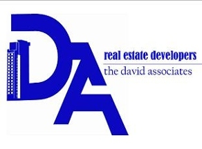 David Associates