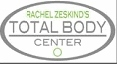 Rachel Zeskind's Total Body Center