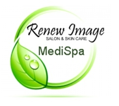 Renew Image Salon &amp; Skin Care Medispa