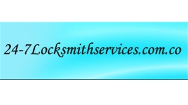 24/7 Locksmith Service Emeryville