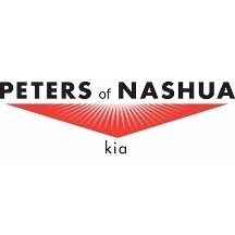 peters honda kia of nashua in nashua nh 03063 citysearch