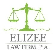 Elizee Law Firm P.A.