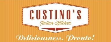 Custino&#039;s Italian Kitchen