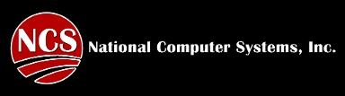 National Computer Systems, Inc. (NCS, Inc.)